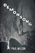 Demonsong