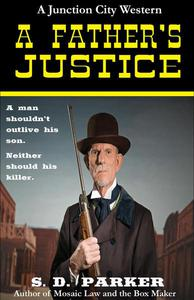 A Father's Justice
