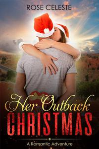Her Outback Christmas