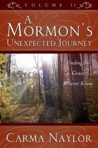 A Mormon's Unexpected Journey