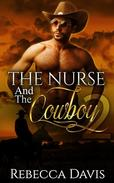 The Nurse And The Cowboy: 2