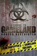 Failsafe: S.W. Tanpepper's GAMELAND (Episode 2) (Volume 2)
