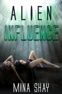 Alien Influence