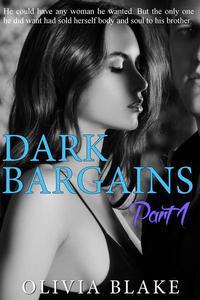 Dark Bargains