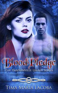 BloodPledge