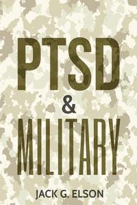 PTSD & Military
