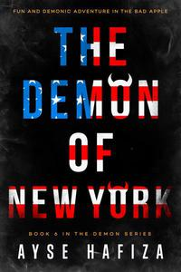 The Demon of New York