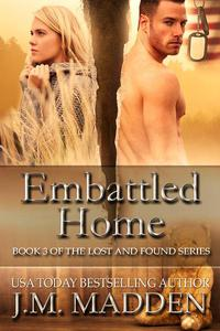 Embattled Home