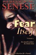 Fear Itself (Volume 1)