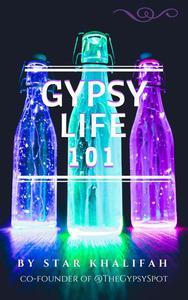 My Gypsy Life
