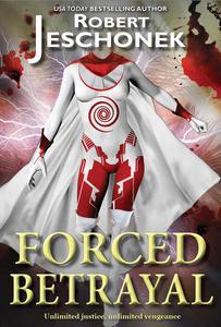 Forced Betrayal