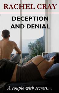 Deception and Denial
