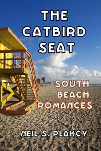 The Catbird Seat: South Beach Romances