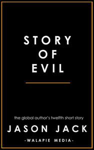 Story of Evil