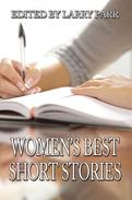 Women's Best Short Stories