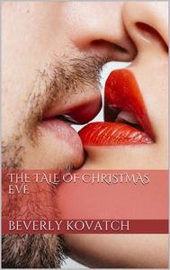 The Tale of Christmas Eve