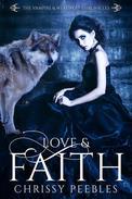 Love & Faith