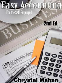 Easy Accounting for the Self-Employed