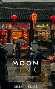 Moon Zinc