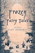Frozen Fairy Tales
