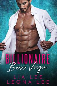 Billionaire Boss's Virgin