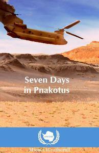 Seven Days in Pnakotus