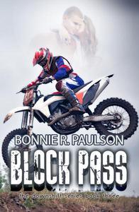 Block Pass