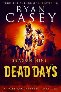 Dead Days: Season Nine
