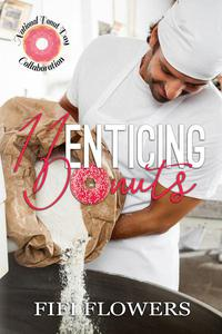 11 Enticing Donuts