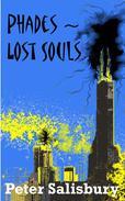 Phades - Lost Souls