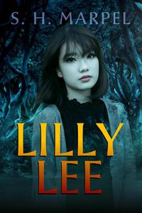 Lilly Lee