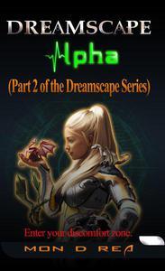 Dreamscape Alpha