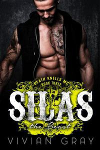 Silas the Beast