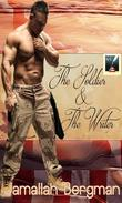 The Soldier and The Writer