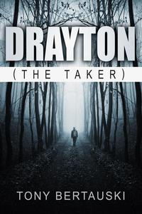 Drayton, the Taker