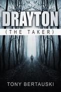 Drayton, the Taker