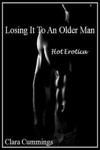Losing it to an Older Man