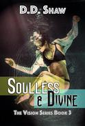 Soulless & Divine