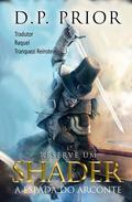 A Espada do Arconte