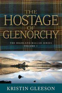 The Hostage of Glenorchy