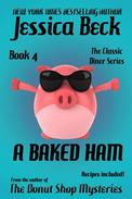 A Baked Ham