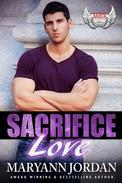 Sacrifice Love