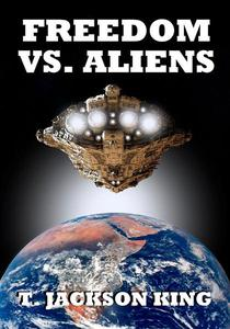 Freedom Vs. Aliens