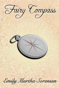 Fairy Compass