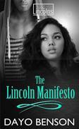 The Lincoln Manifesto