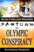The Olympic Conspiracy