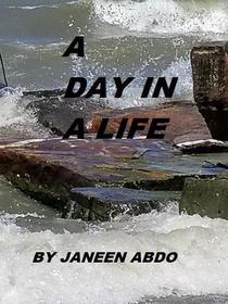 A Day in Life