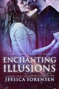 Enchanting Illusions