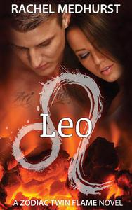 Leo - Book 6