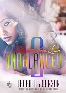 Unbalanced 2: Marriage then Love
